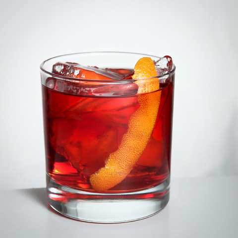 campari so this writer walks into a negroni gin cocktail negroni ...